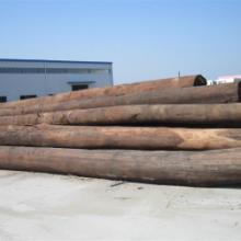 供应红巴劳方料红巴劳价格板材凉亭制作哪里有-上海景然木业批发