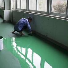 供应杭州环氧滚涂地坪,环氧滚涂地坪施工,环氧滚涂地坪价格