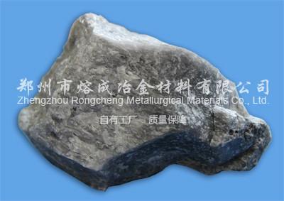 供应新型硅钙