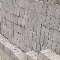 土工垫及垫块/水泥马凳条/钢筋垫块