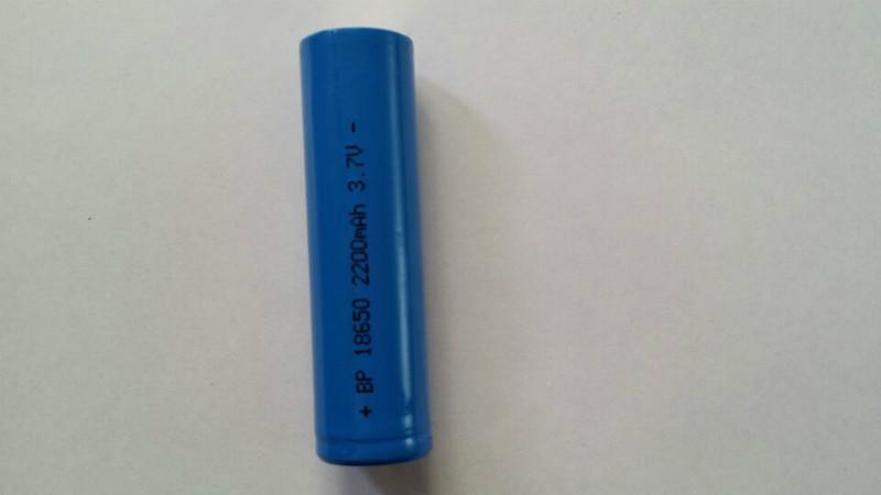 供应18650电池供应商/深圳股市8650电池生产供应商