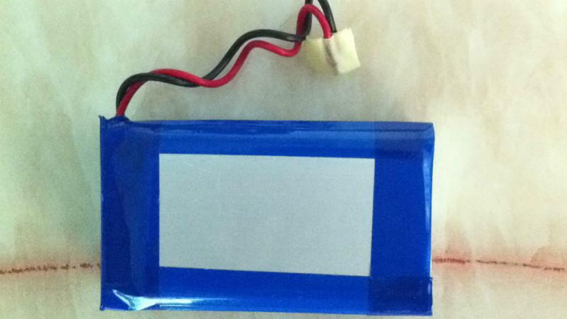 供应低温电池生产供应商/深圳低温电池生产供应商/广东深圳低温电池