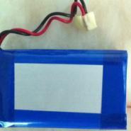 供应深圳电池生产供应商、电池生产供应商
