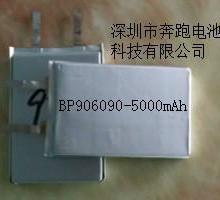供应哪里的聚和物电池好,聚和物电池最新报价批发
