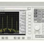 频谱分析仪E4440A图片