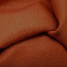 供应复合麻布面料复合装饰布