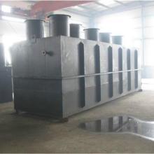 屠宰污水处理设备生产厂家,诺宇环保设备(图),屠宰污水处理设备生批发