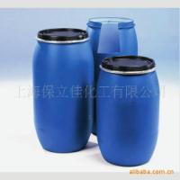 供应  纺织乳液BLJ-703粘带扣