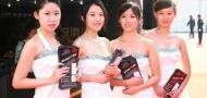 上海发宝文化传播有限公司