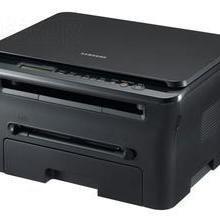 江苏三星打印机供应商/服务热线/批发13770655232批发