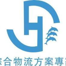 上海进口白兰地酒需要哪些相关证明文件?