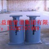 供应弹簧支吊架、北京可变弹簧支吊架、弹簧支吊架厂家报价