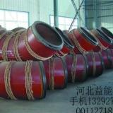 供应上海热压弯头、大口径热压弯头、高压热压弯头厂家报价