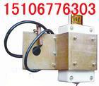 供应GWD100温度传感器