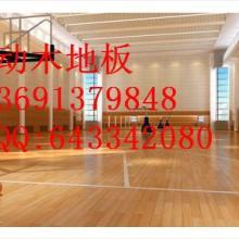 室内乒乓球木地板 篮球木地板