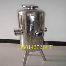 供应批发硅磷晶加药罐 供应硅磷晶加药罐批发
