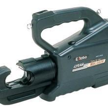 充电式压接钳REC-3510进口压接钳总经销REC-3510批发