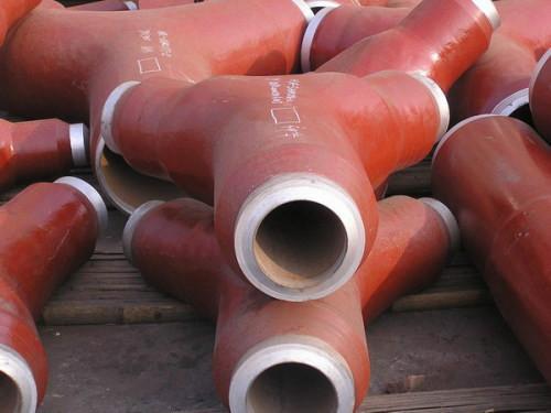 供应云南碳钢三通生产商