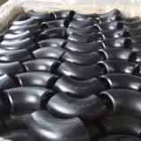 供应江苏90°无缝碳钢弯头厂家