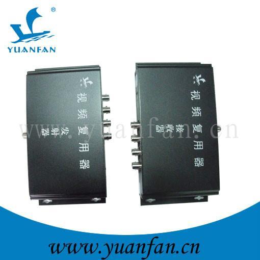 供应3路传输器,3路叠加器3路复合器三路复用器批发厂家复用器报价