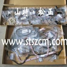供应PC60-7发动机大修包,原装小松配件,规格全,质量优