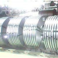 供应钢卷橡胶垫片不锈钢钢卷橡胶垫片1000L600W82T