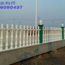 供应黑龙江别墅水泥构件,哈尔滨GRC构件,哈尔滨GRC水泥构件