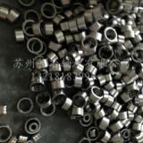 供应杀菌釜专用轴承/杀菌釜设备轴承/杀菌釜配件轴承