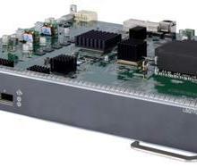 供应用于S7500E的板卡LSQM1TGX2SA0