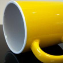 供应星巴克杯子/马克杯/陶瓷杯/星巴克杯/星巴克陶瓷杯/正品批发