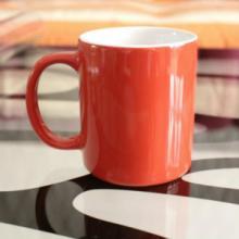 供应星巴克杯子创意杯咖啡杯陶瓷杯水杯马克杯随手杯口杯批发