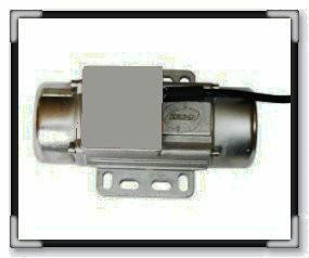 供应天津振动电机价格图片
