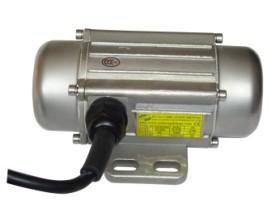 供应单相振动电机抹墙机220V30W单相振动电机图片