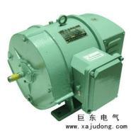 西玛电机Z2-32小直流电机图片