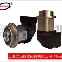 供应2000W电机专用伺服减速器ADR