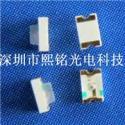 LEDSMD0805蓝色发光管图片