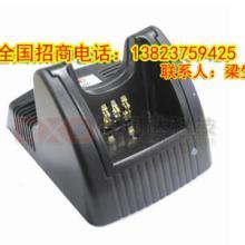 供应对讲机充电器单路对讲机充电器多路对讲机充电器图片