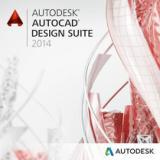 供应autocad代理、autocad、正版cad、cad软件