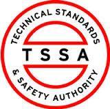 供应装饰品TSSA注册