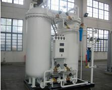 供应如何确定制氮机的参数,制氮机厂家,制氮机价格