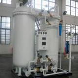 供应粉末冶金制氮机哪家好,制氮机厂家