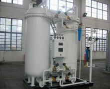 供应制氮机日常检查项目,制氮机厂家,制氮机价格