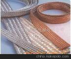 地线接地线塑铜线PVC线裸铜图片