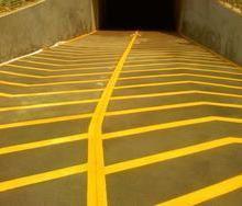 供应防滑地坪漆防滑耐磨地坪漆地坪漆