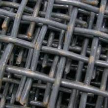 锰钢矿筛网价格表