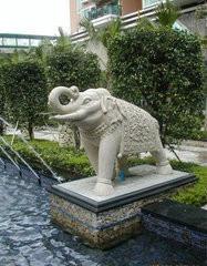 供应连南GRC雕塑