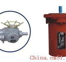 供应玉林YDF-222-4三相电机电压380V批发