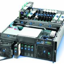 供应浦东电脑服务器维修电脑维护批发