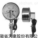 供应双金属温度计价格,轴向双金属温度计,万向双金属温度计,天康双金属温度计,双金属温度计厂家,双金属温度计