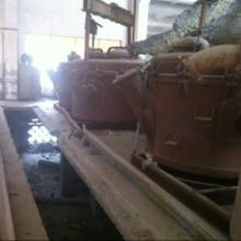 本公司专业回收锅炉